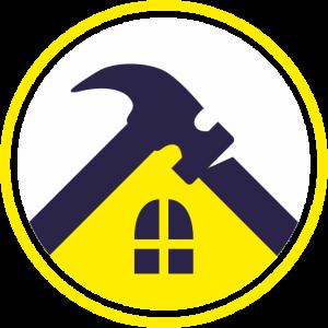 Securbouw